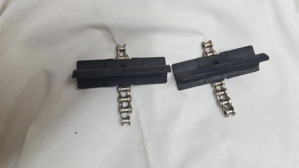 Track a Repair Link