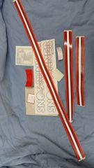 Sticker Kit Complete