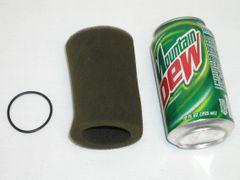 Air Cleaner Original