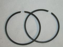 Piston Ring (You only get one per order)