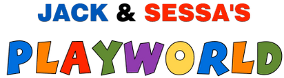 Jack & Sessa's PlayWorld