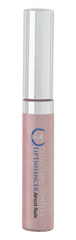 Lip Enhancer - Almost Nude