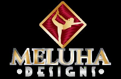 Meluha Designs