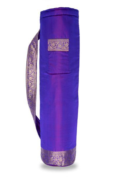 Persian Seduction Yoga Mat Bag - SOLD OUT!!