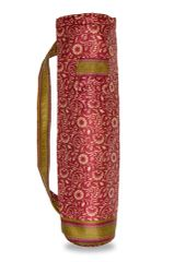 Muladhara Yoga Mat Bag