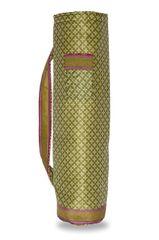 Anahata Yoga Mat Bag