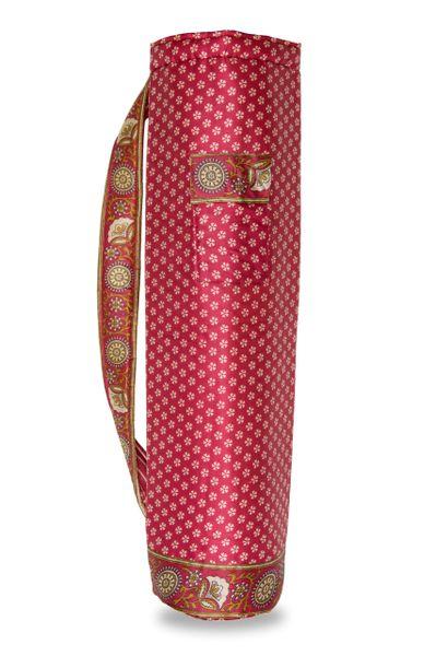 Fire & Blood Yoga Mat Bag