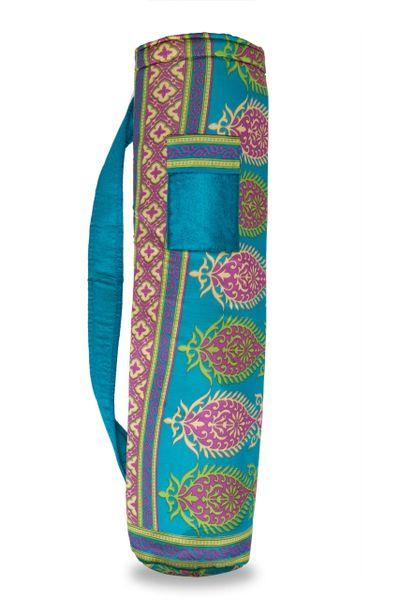Sukha Yoga Mat Bag