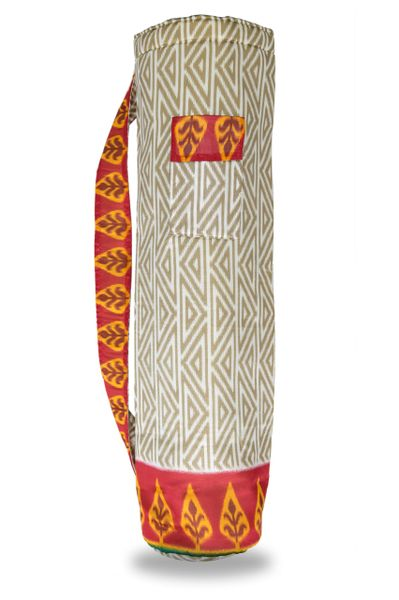 Agni Yoga Mat Bag