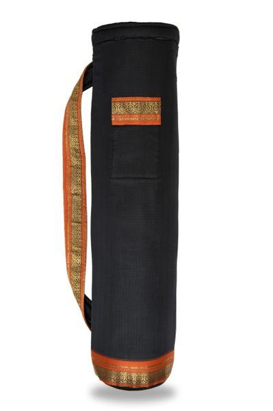 Kaali Yoga Mat Bag