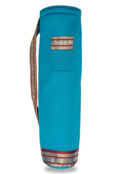 Vishuddha Yoga Mat Bag