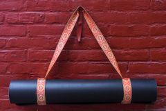 Lohitah Yoga Mat Sling