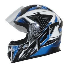 ZOX Thunder R2