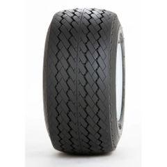 Slasher Golf Tire
