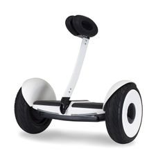 Segway miniLITE - Smart Self Balancing Personal Transporter