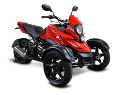 Massimo UTV's/ATV's | Affordable ATV Side by Sides, Scooters