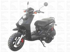 Vision 150cc Scooter (PMZ150-17)