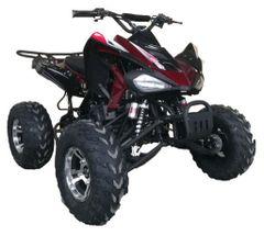 Cougar 200cc ATV