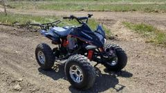 Coolster 175cc ATV-3175S