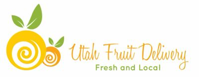 Utah Fruit Delivery