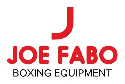 Joe Fabo Boxing Equipment