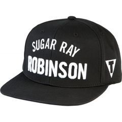 Title Legacy Cap Sugar Ray