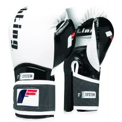 FIGHTING SPORTS S2 GEL POWER BAG GLOVES