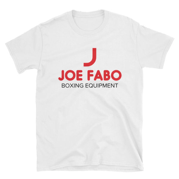 Everyday Joe Fabo