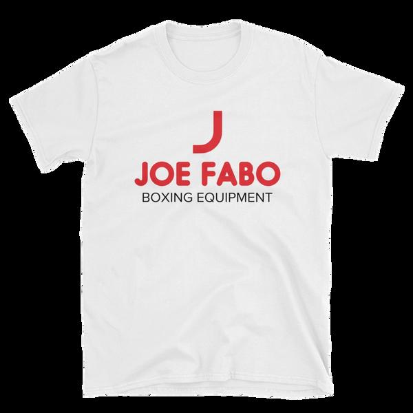 Everyday Joe Fabo