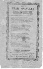 Horace Partridge, Renowned Boston Businessman, Offered Broadsides For Sale During The Civil War