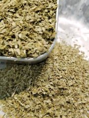 Yerba Mate Herbal Tea