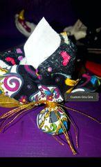 Custom Made Gris Gris