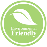 Adelaide Professional Cleaning Services USE OF ENVIRONMENT FRIENDLY & SAFE PRODUCTS