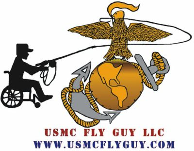 USMC Fly Guy LLC