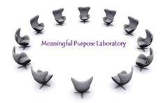Meaningful Purpose Workshop: Monterrey, Mexico.