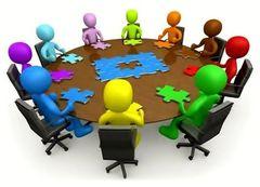 Designing Meaningful Purpose Organizations (OD2.0)