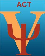 Foundations of Meaningful Purpose Psychology (Logoteleology)