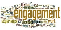 Engagement through Meaningful Purpose
