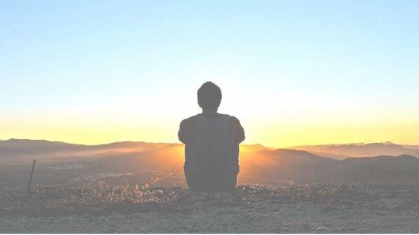 Significado de la Vida. Significado en la Vida: Lecciones sobre el significado