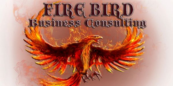 Warman Location - Firebird Business Consulting Ltd   706 Crystal Springs Drive Warman, Sask.