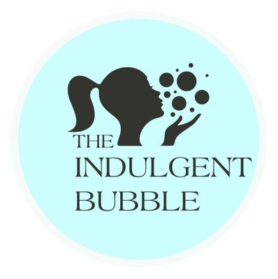 The Indulgent Bubble