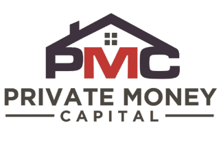 Private Money Capital