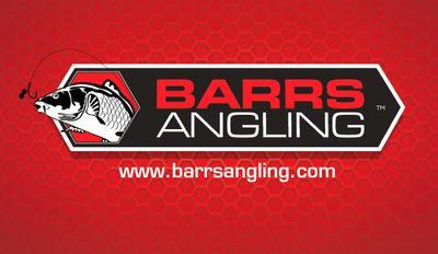 Barrs Angling ltd