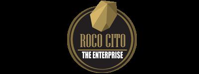 ROCO CITO LLC