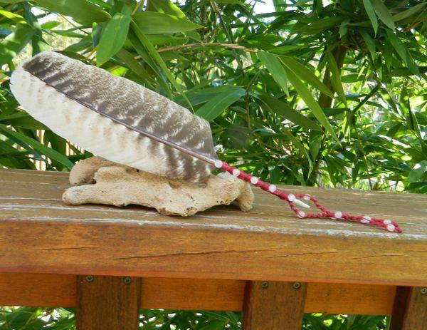Spirit Feather Healing   Heart Energy Balance   Manifest Divine Love ~ Inner Peace ~ Harmony