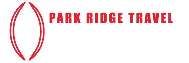 Park Ridge Falcons Travel Football