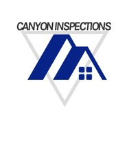 CANYON INSPECTIONS