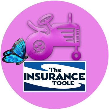 Toole Insurance Agency   915 Atkinson, Lufkin TX