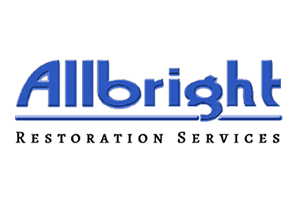 Allbright Restoration Services