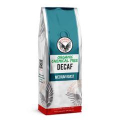Organic Decaf Ethiopia Sidamo